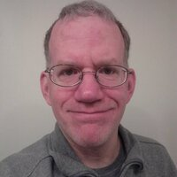 Jeff Garlick   Social Profile