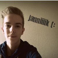 Jannik_walter31