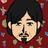 The profile image of h_yasumi