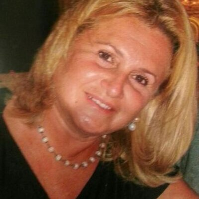 Lissette Romero | Social Profile