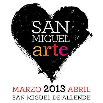 Festivales SanMiguel