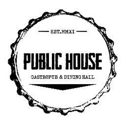 Public House | Social Profile