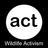 @Act_Wild