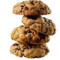 Carol's Cookies, Inc | Social Profile