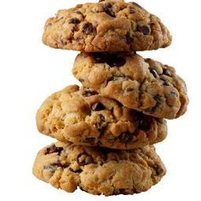 Carol's Cookies, Inc | Social Profile