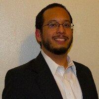 Jose A. Villalobos | Social Profile