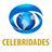gw_celebridades profile