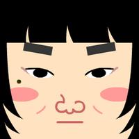 Seo (like sue) Kim   Social Profile