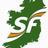 Clondalkin Sinn Féin
