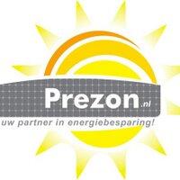 PrezonBV