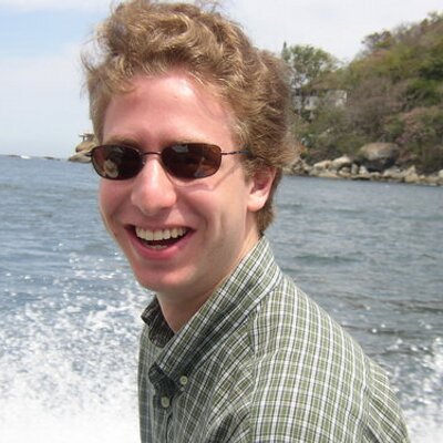 Ethan Kurzweil | Social Profile