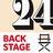 24backstage