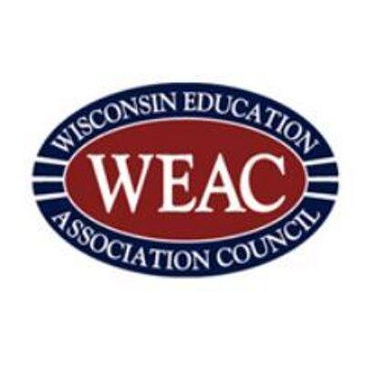 WEAC | Social Profile