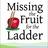 Missingthefruit