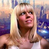 KristensRaw | Social Profile