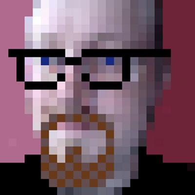 Per Olofsson | Social Profile