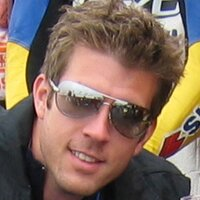 Matt Darling | Social Profile
