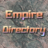 EmpireDirectory profile