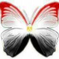 hanaa othman | Social Profile