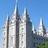 mormon_news profile