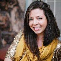 Elizabeth F. Clayton | Social Profile