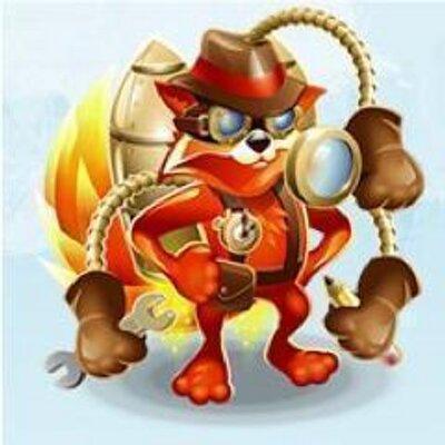 Firefox инструменты установки дополнений