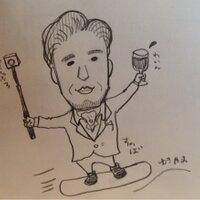Wataru YANO | Social Profile