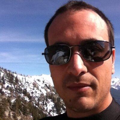 J.R. Guerra | Social Profile