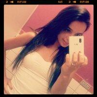 Amanda Magalhães | Social Profile