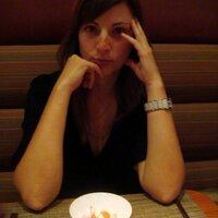 Julie J   Social Profile
