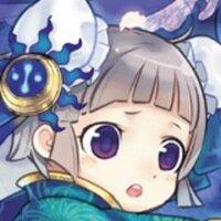 木志田コテツ@土東g40b | Social Profile