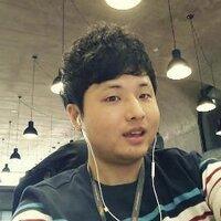 이승철(Lee Seung-chul)   Social Profile