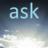 @AskingUniverse