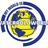 The profile image of Waterpolo_World