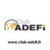 ClubAdefi