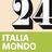 24notizieItalia profilo