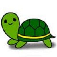 木原活信   Social Profile