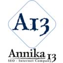 SEO Company Annika13