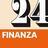 24FinMerc profilo