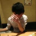 山形ゆうき (@0819Yukki) Twitter