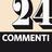 24commenti profilo