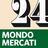 @MondoMercati