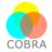 @COBRA_Eindhoven