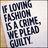 @Fashiondoktor