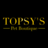 Topsysboutique