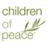 ChildrenofPeace profile