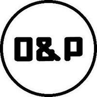 Oates & Partners   Social Profile