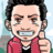 The profile image of jibunnrashiku1