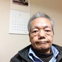 流汗悟道の米爺こと米木孝司 | Social Profile