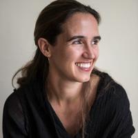 Lorea Canales   Social Profile